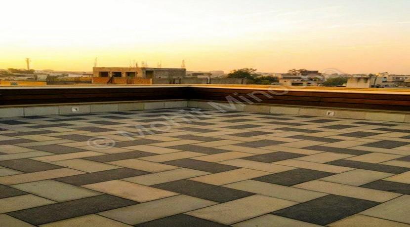 Terrace 15may15 (3)