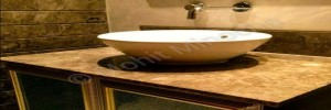 bath 15may15 (10)