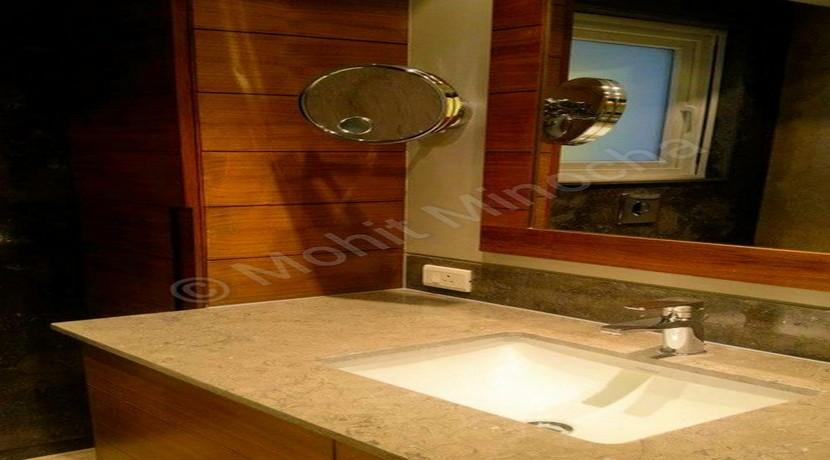 bath 15may15 (14)