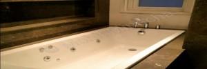 bath 15may15 (15)