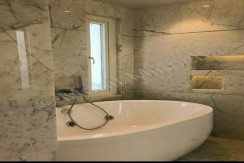 bath 15may15 (30)