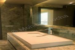 bath 15may15 (34)