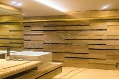 bath 15may15 (38)