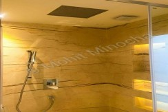 bath 15may15 (39)