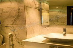 bath 15may15 (42)