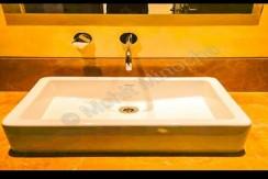 bath 15may15 (51)