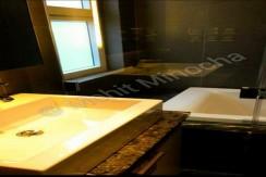 bath 15may15 (55)