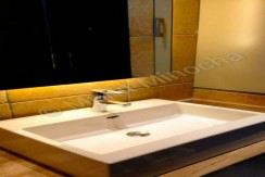 bath 15may15 (56)