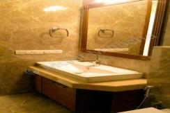 bath 15may15 (60)
