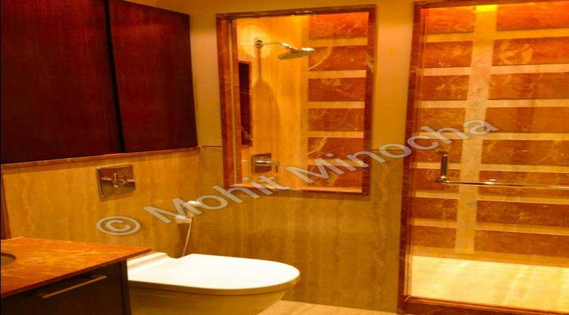 bath 30may15 (1)