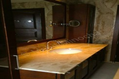 bath 30may15 (10)