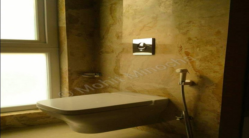 bath 30may15 (12)