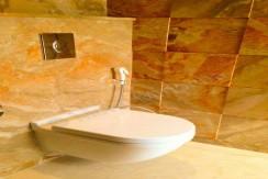 bath 30may15 (15)