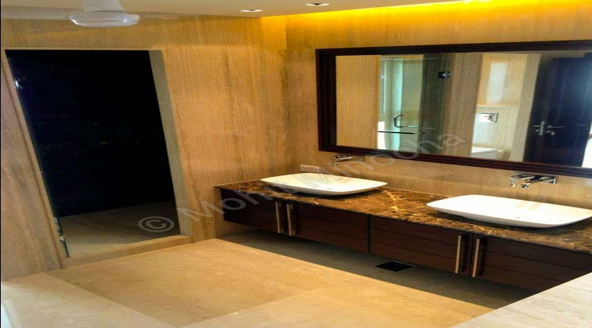 bath 30may15 (18)