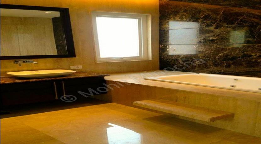 bath 30may15 (20)