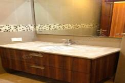 bath 30may15 (24)