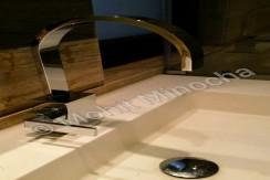 bath 30may15 (4)