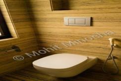 bath 30may15 (5)