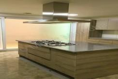 kitchen 15may15 (10)