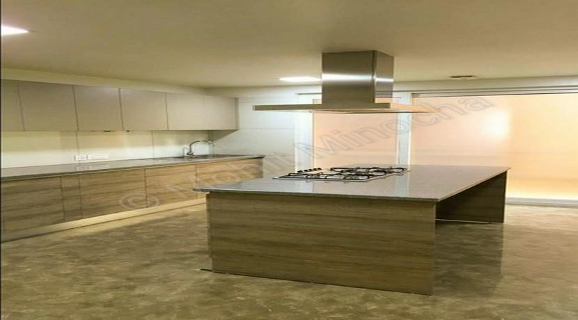 kitchen 15may15 (11)