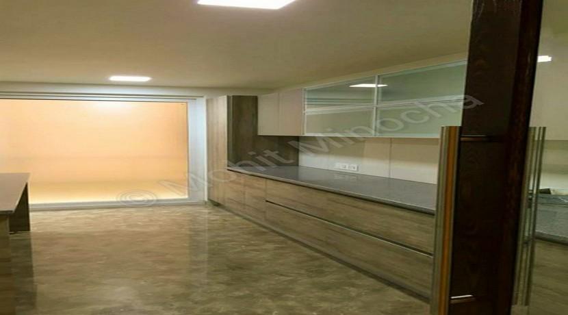 kitchen 15may15 (12)