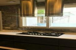 kitchen 15may15 (19)