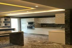 kitchen 15may15 (20)