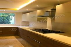 kitchen 15may15 (23)