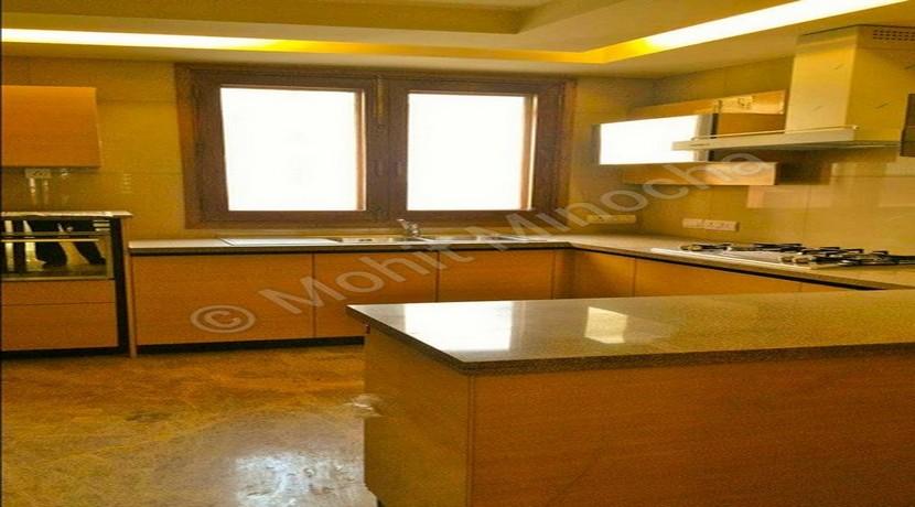 kitchen 15may15 (30)