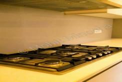 kitchen 15may15 (31)