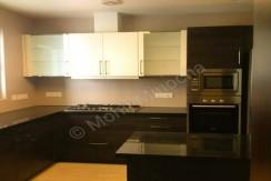 kitchen 30may15 (7)
