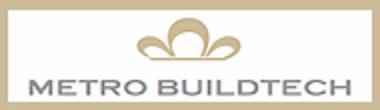 Metro Buildtech