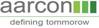 Aarcon – Defining Tommorow