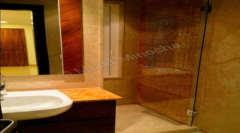 bath 14-jun-15 (1)