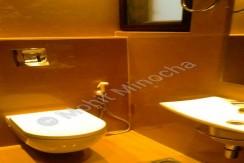 bathroom 19-6-15 (1)