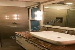bathroom 19-6-15 (3)
