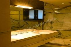 bathroom 19-6-15 (4)