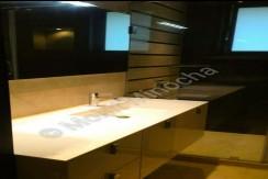 bathroom 19-6-15 (6)