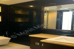 bathroom 19-6-15 (8)