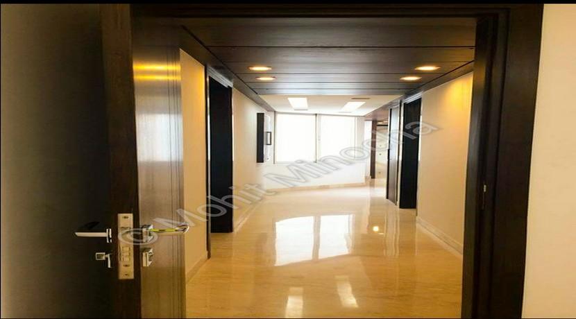 bedroom 19-6-15 (15)