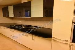 kitchen 19-6-15 (3)