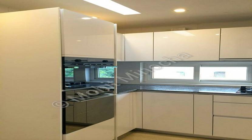 kitchen 19-6-15 (4)