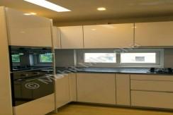 kitchen 19-6-15 (6)