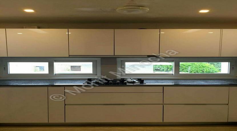 kitchen 19-6-15 (7)