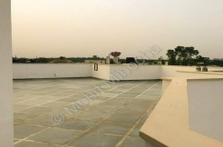 Penthouse in Anand Niketan
