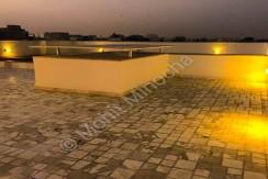 terrace 19-jun-15 (1)