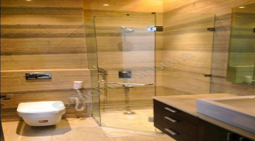 Bathroom 29 july 2015 (5)