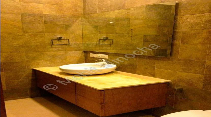 bathroom 15-july-15 (1)