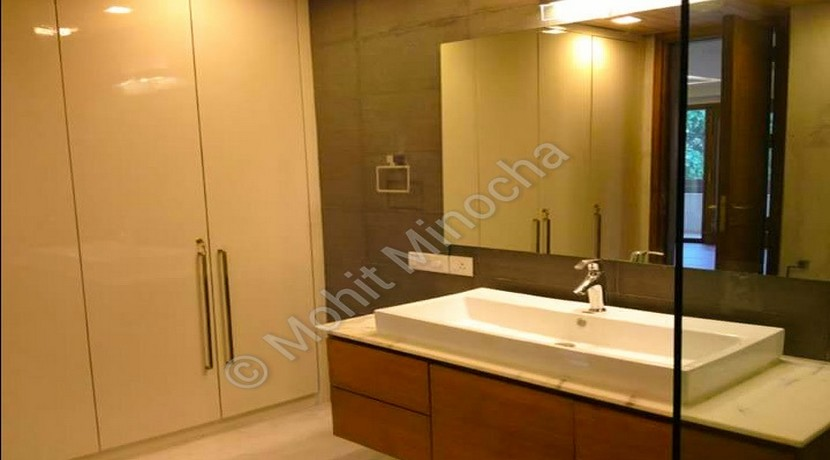 bathroom 15-july-15 (2)