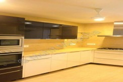 kitchen 5-july-15 (2)